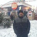 Фотография мужчины Aram, 42 года из г. Туапсе