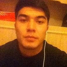 Фотография мужчины Kural, 23 года из г. Бишкек