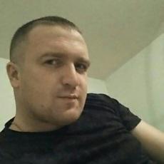 Фотография мужчины Саша, 31 год из г. Гомель