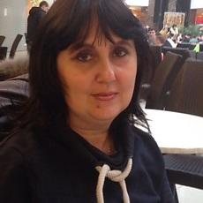 Фотография девушки Мила, 47 лет из г. Артемовск (Донецкая Обл)