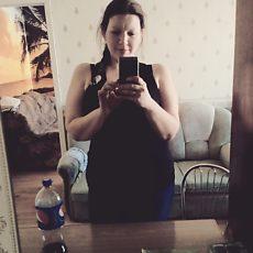Фотография девушки Megera, 29 лет из г. Витебск