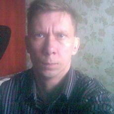 Фотография мужчины Дмитрий, 39 лет из г. Днепропетровск