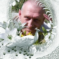 Фотография мужчины Валентин, 61 год из г. Минск