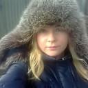Фотография девушки Юлия, 24 года из г. Сосница