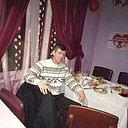 Фотография мужчины Александр, 41 год из г. Коноша