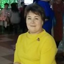Фотография девушки Татьяна, 48 лет из г. Вологда