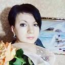 Фотография девушки Оля, 30 лет из г. Северская