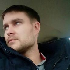 Фотография мужчины Максим, 27 лет из г. Нижний Новгород