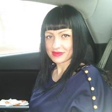 Фотография девушки Alenka, 31 год из г. Минск