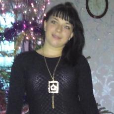 Фотография девушки Наташа, 27 лет из г. Барановичи