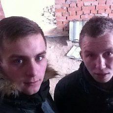 Фотография мужчины Влад, 22 года из г. Киев