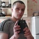 Фотография мужчины Николай, 23 года из г. Толочин