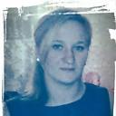 Фотография девушки Кристина, 24 года из г. Жигалово
