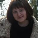 Фотография девушки Оленька, 30 лет из г. Белогорск (Крым)