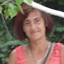 Фотография девушки Ирина, 49 лет из г. Дружковка