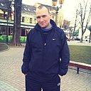 Фотография мужчины Вадим, 29 лет из г. Ладыжин