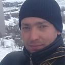 Фотография мужчины Николай, 27 лет из г. Нежин