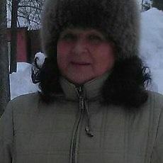 знакомств г. сайт можайск в