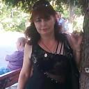 Фотография девушки Марина, 47 лет из г. Алчевск