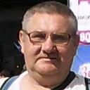 Валерий, 62 года