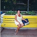 Александра, 63 года