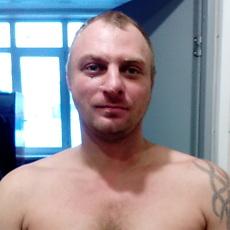 Фотография мужчины Сергей, 32 года из г. Новокузнецк