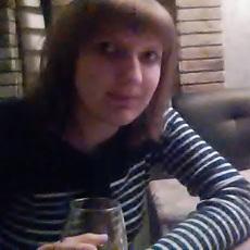 Фотография девушки Оленька, 25 лет из г. Пинск
