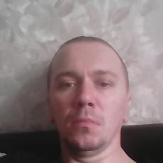 Фотография мужчины Александр, 39 лет из г. Дмитров