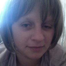 Фотография девушки Valia, 31 год из г. Пружаны