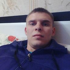 Фотография мужчины Синькевич, 24 года из г. Чашники