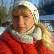 Фотография девушки Света, 34 года из г. Кролевец