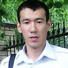 Фотография мужчины Beka, 28 лет из г. Саратов