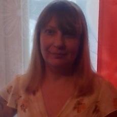 Фотография девушки Танюша, 45 лет из г. Молодечно