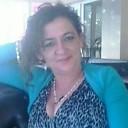 Фотография девушки Светлана, 49 лет из г. Рени
