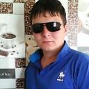 Евгений, 26 лет