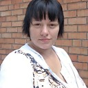 Фотография девушки Нина, 30 лет из г. Холмская