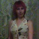 Фотография девушки Светусик, 42 года из г. Данков