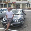 Виктор, 31 год