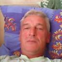 Фотография мужчины Юрий, 50 лет из г. Актюбинский