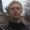 Фотография мужчины Lion, 32 года из г. Украинск