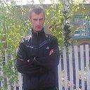 Фотография мужчины Сирога, 26 лет из г. Нетешин