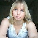 Любаша, 28 лет