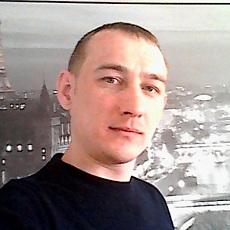 Фотография мужчины Demon, 31 год из г. Реутов