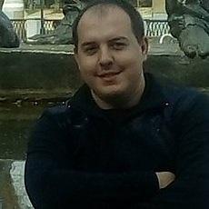 Фотография мужчины Димон, 26 лет из г. Речица