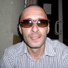 Фотография мужчины Zembezi, 40 лет из г. Одесса