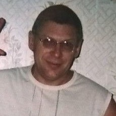 Фотография мужчины Алекс, 35 лет из г. Жлобин