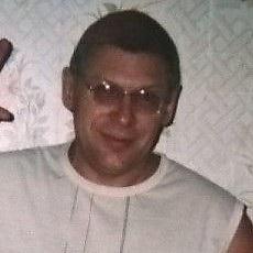 Фотография мужчины Алекс, 34 года из г. Жлобин