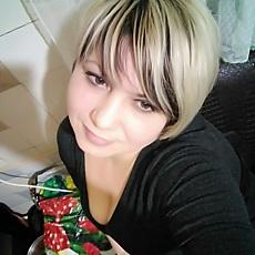 Фотография девушки Елена, 39 лет из г. Ейск