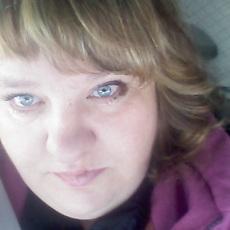 Фотография девушки Пышка, 42 года из г. Железнодорожный
