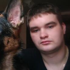 Фотография мужчины Илья, 24 года из г. Бобруйск